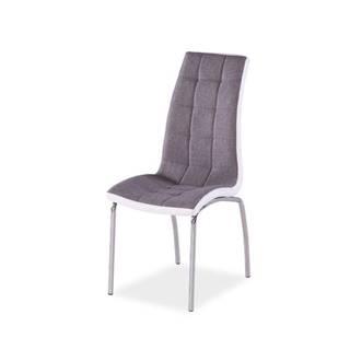 Signal Jedálenská stolička H-104 / látka