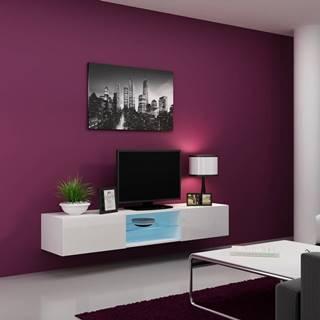 Artcam RTV Vigo glass