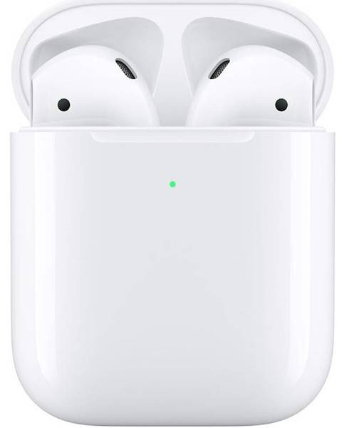 Televízor Apple